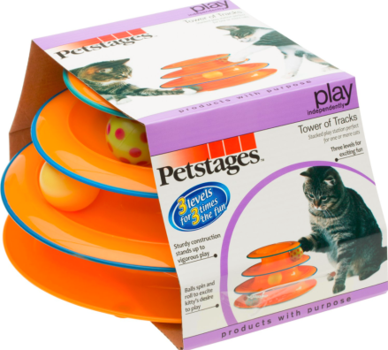 2018-03-28 12_41_06-Petstages Tower of Tracks Cat Toy, 10-inch - Chewy.com