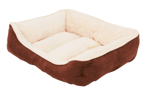 2018-03-28-12_54_53-frisco-rectangular-bolster-pet-bed-khaki-green-large-chewy-com.png